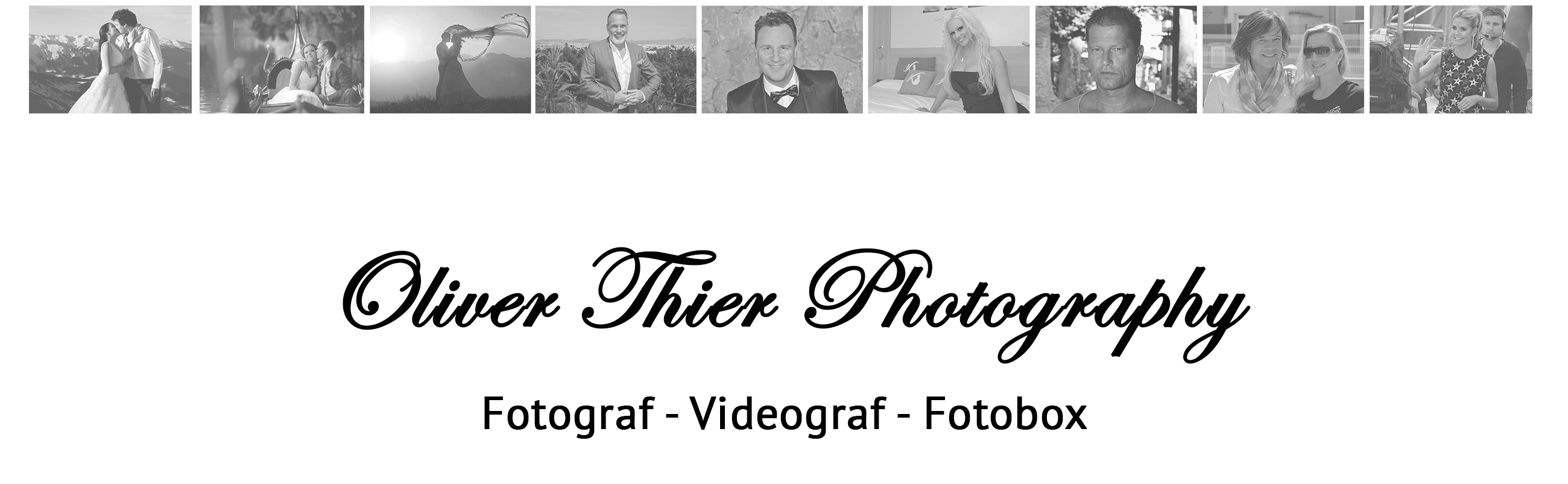 FOTOGRAF TEGERNSEE SCHLIERSEE ROTTACH EGERN SPITZINGSEE MIESBACH HOCHZEITSFOTOGRAF