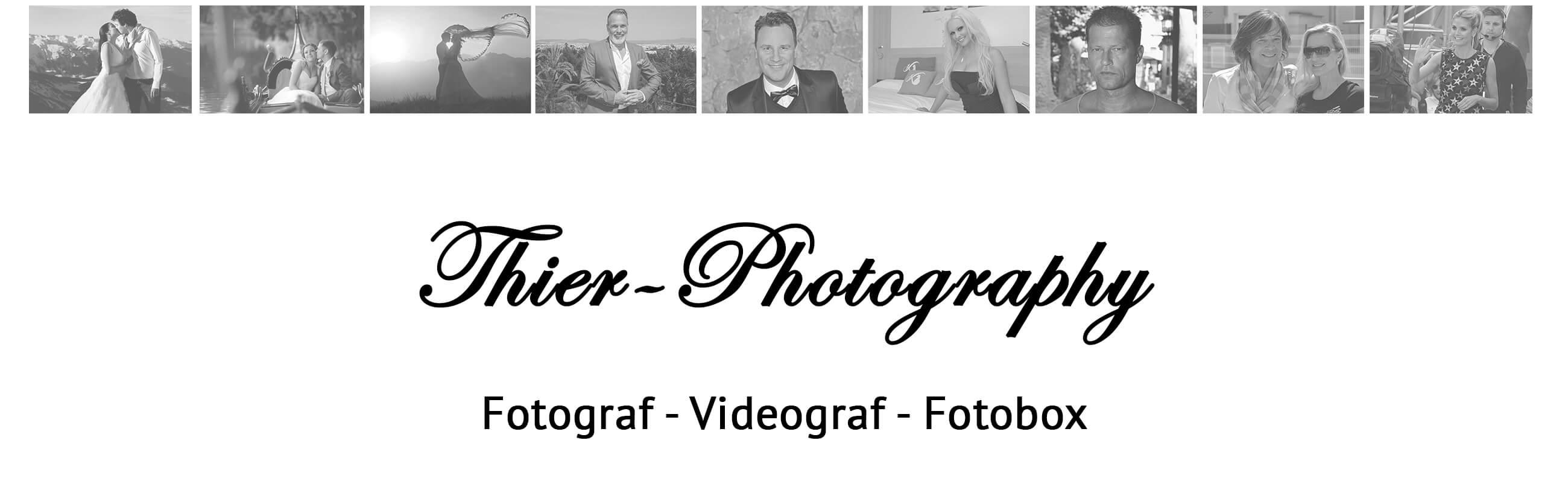Fotgraf-Miesbach-Tegernsee-Schliersee-Hochzeitsfotograf-Hochzeitsvideos