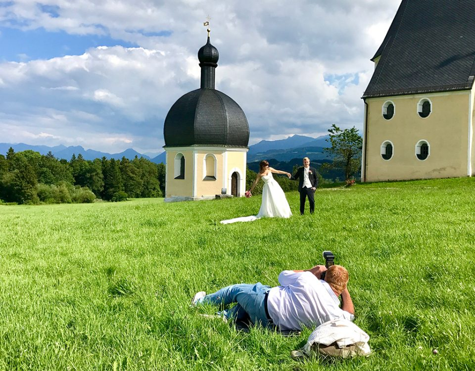 Hochzeitsfotograf-Irschenberg